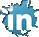 ASMCPA LinkedIn