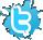 ASMCPA twitter