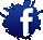 ASMCPA Facebook